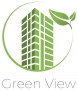 Logo Green View Belin l'Immobilier