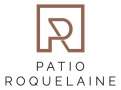 Patio Roquelaine Belin Promotion